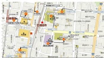 地図豊田.jpg
